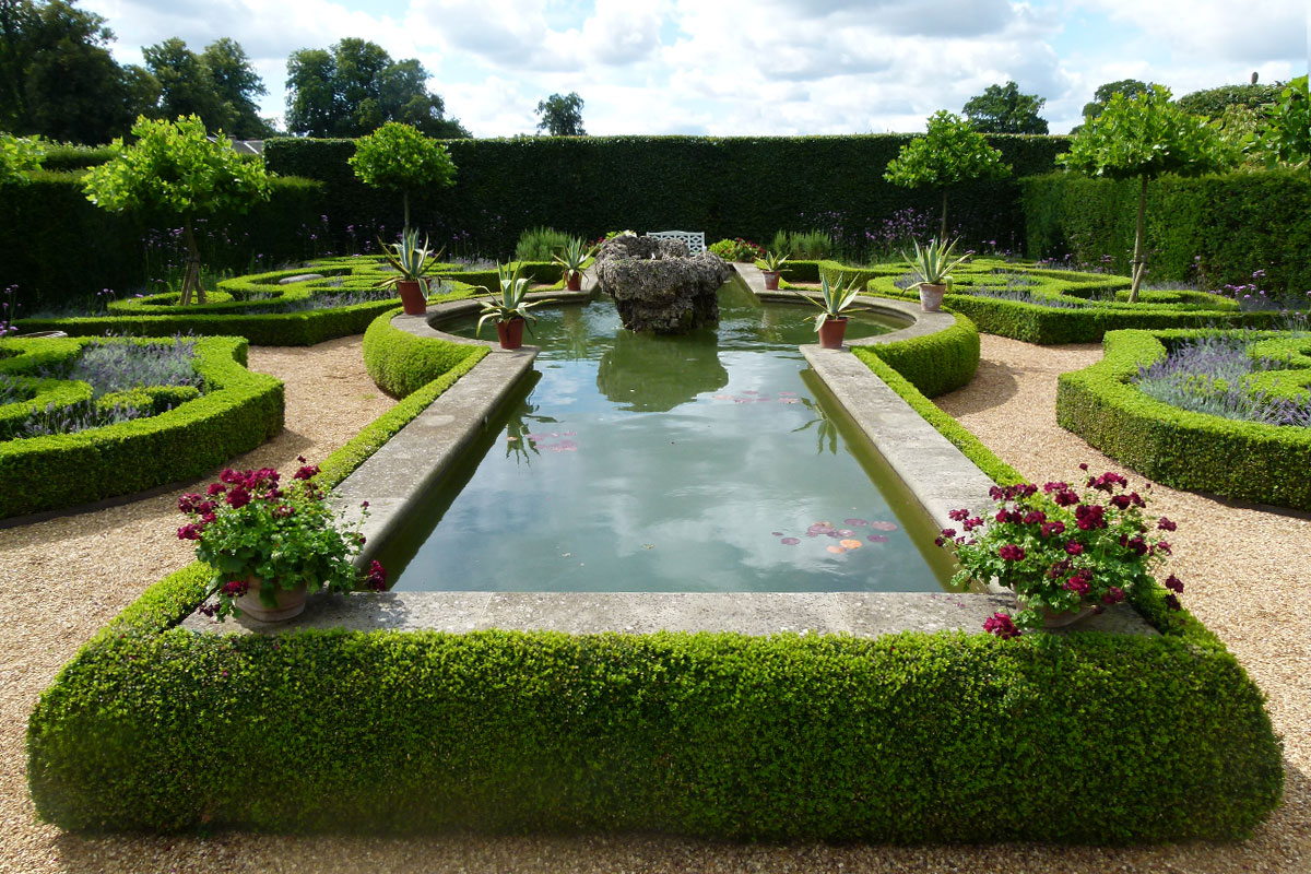 houghton hall garden furniture with Walled Garden on Iwant2create co furthermore Walled Garden in addition Country Garden Bench additionally 21599329 Long Forgotten Georgian Designer Returns Limelight Gilty Secret likewise Map Of Grounds.